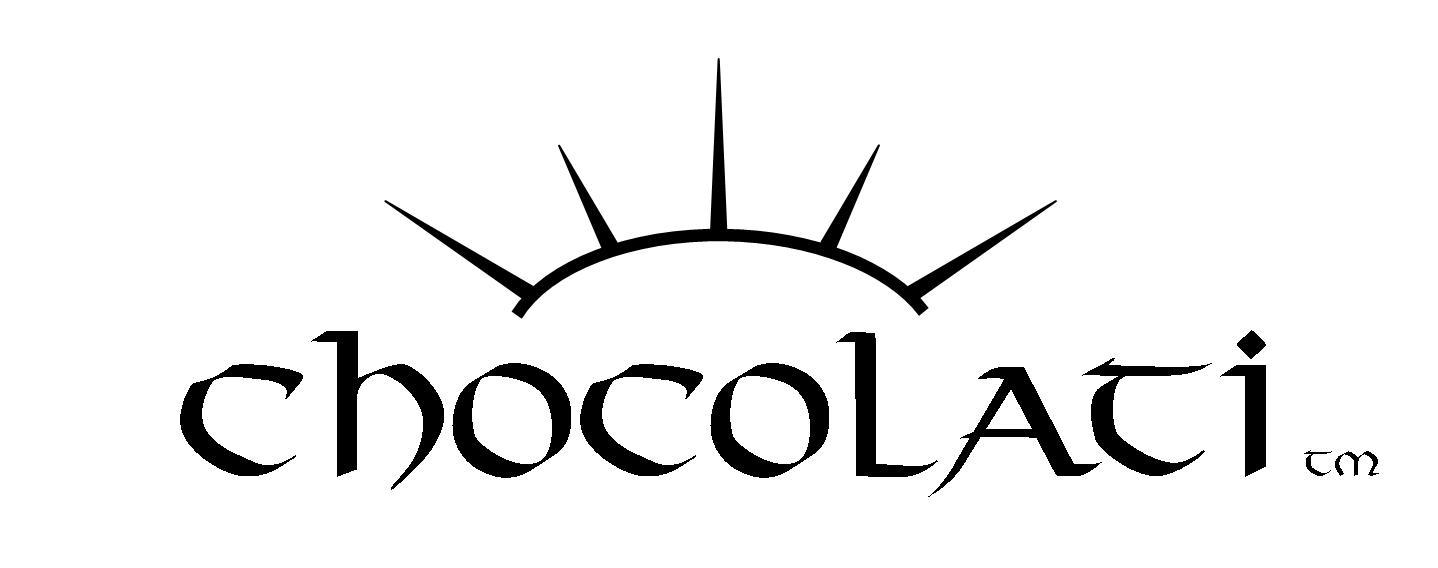 Chocolati